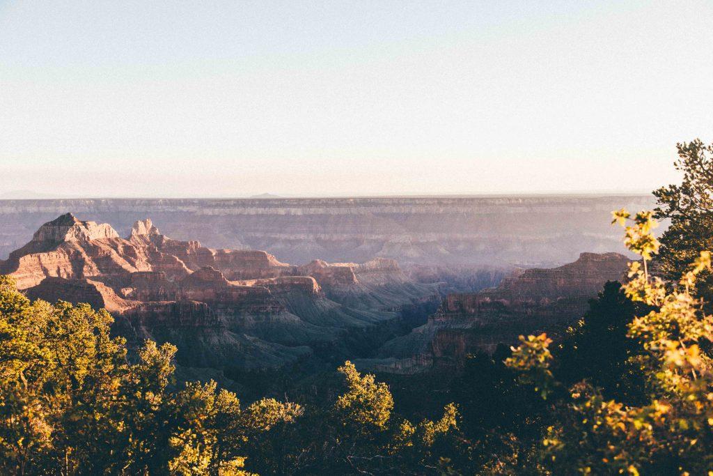 15-10-Austin-Nicole-Travels-Grand-Canyon-10