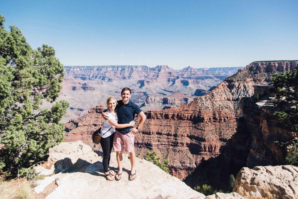 15-10-Austin-Nicole-Travels-Grand-Canyon