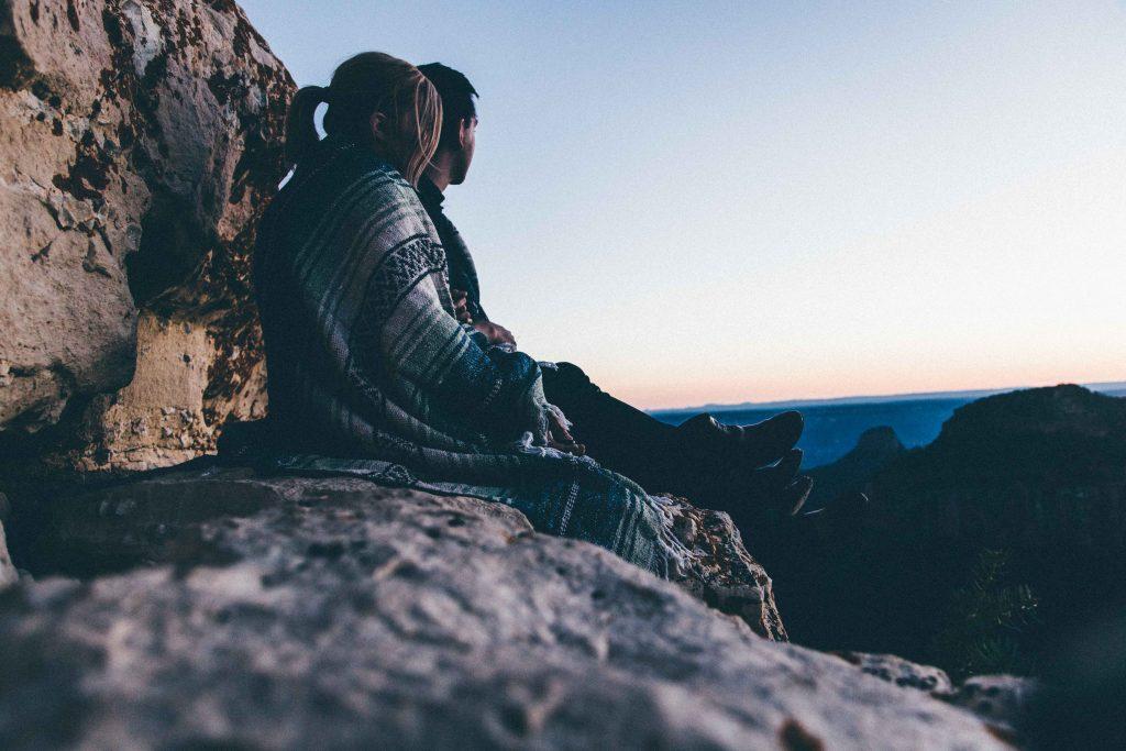 15-10-Austin-Nicole-Travels-Grand-Canyon-5