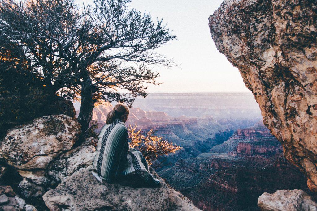 15-10-Austin-Nicole-Travels-Grand-Canyon-7
