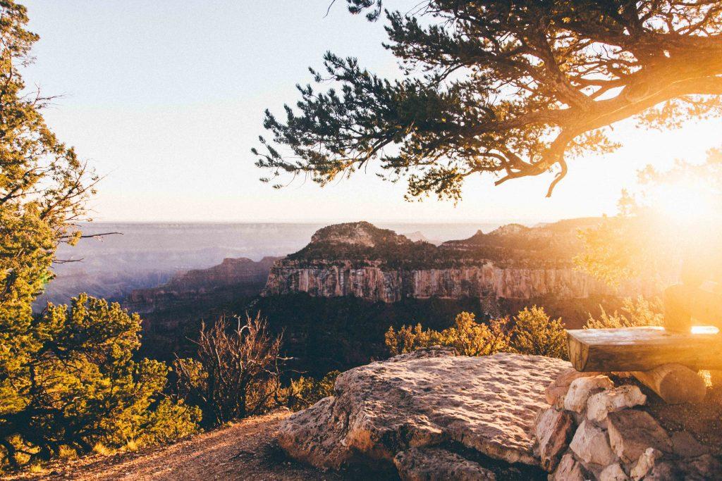 15-10-Austin-Nicole-Travels-Grand-Canyon-9