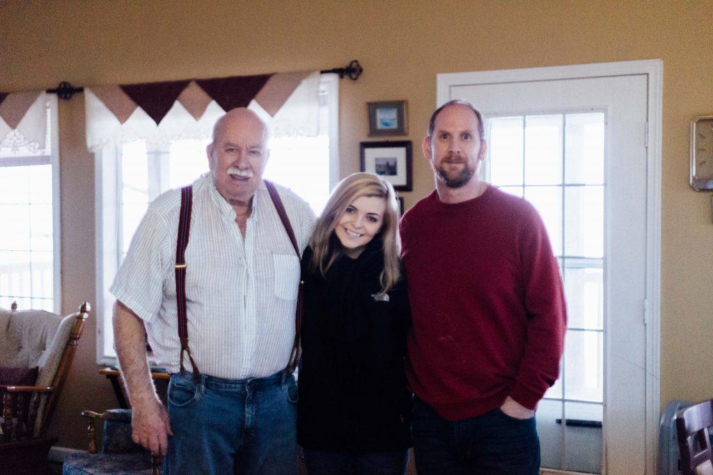 15-11-Washington-Dad-Grandpa-Nikki-Oakville
