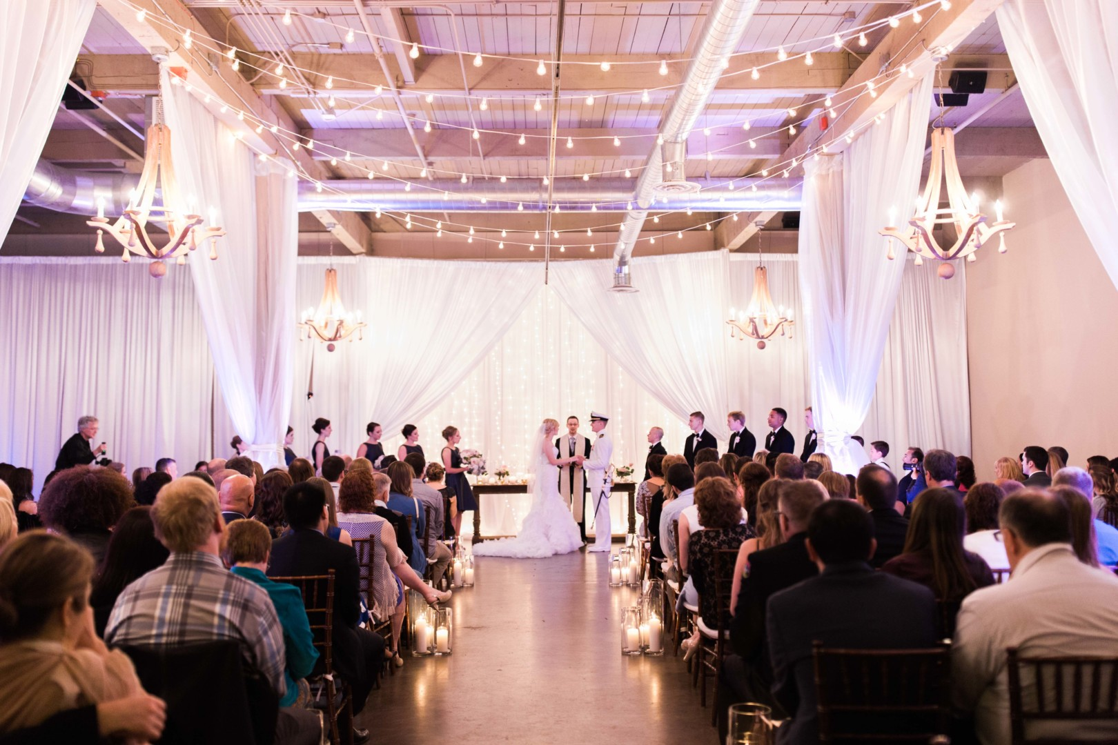 16-5-Looch-Lauren-Worl-Seattle-Wedding-Photography-Nicole-Barkis-Photographer-The-Foundry-Herban-Feast-Ceremony-83