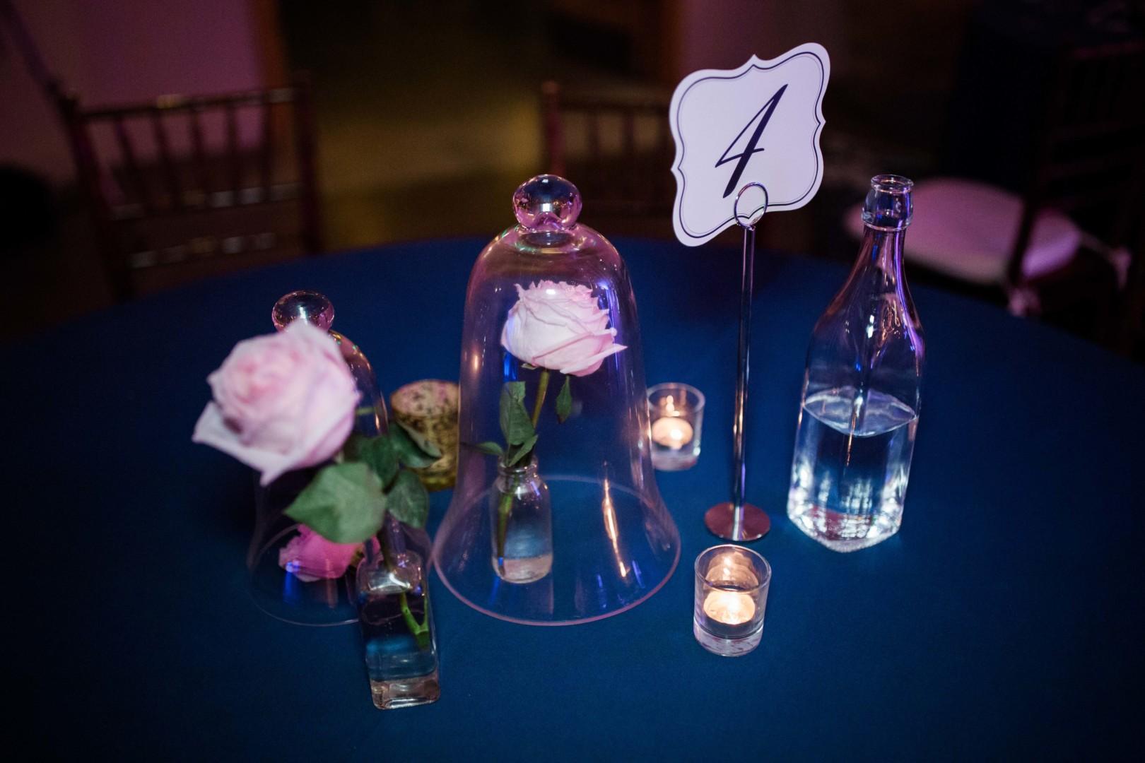 Washington Wedding Photographer Nicole Barkis photographed beautiful navy military wedding in seattle