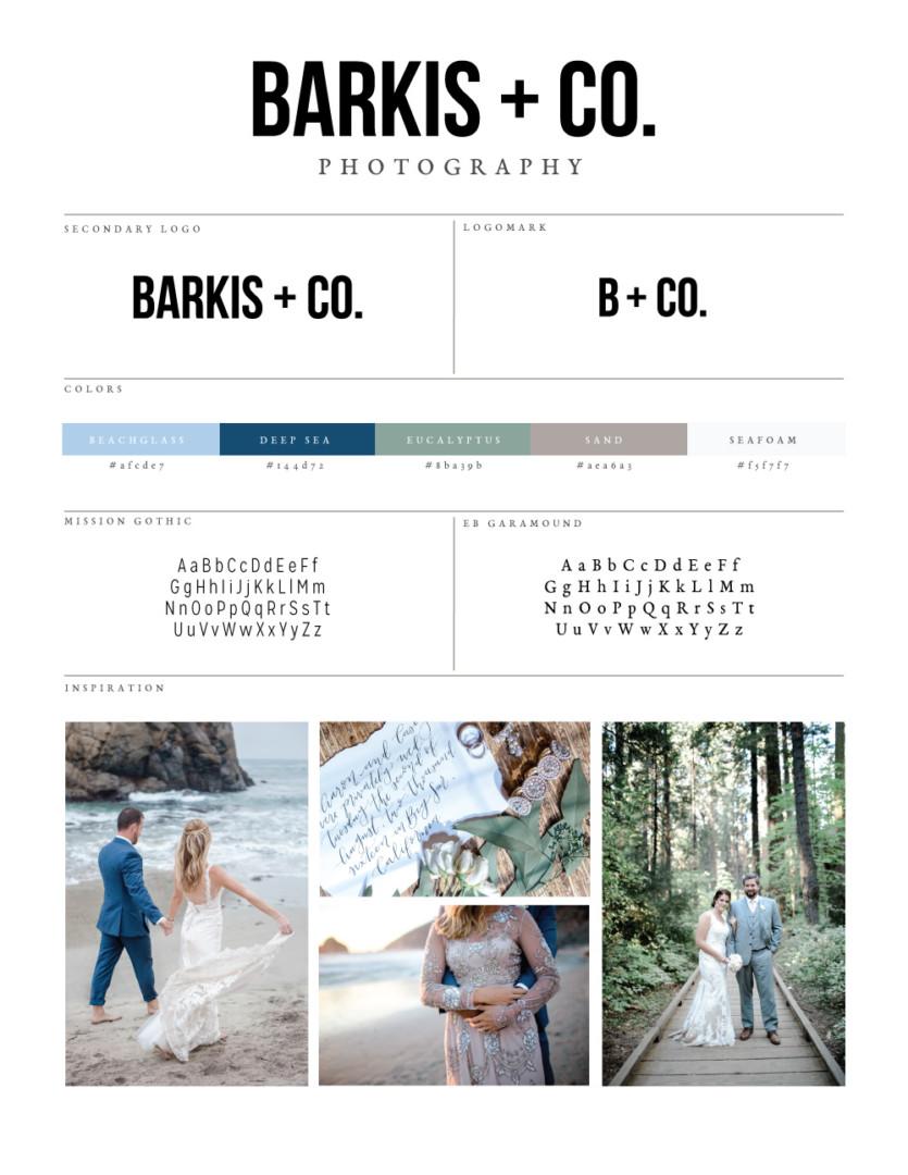 barkis-co-brand-page