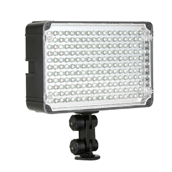al-198_198_pieces_led_video_camera_camcorder_lights-1-1_1