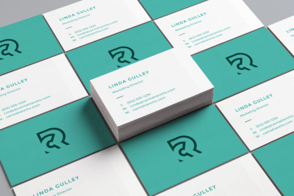 Carmel-Rancho-Business-Cards-Letterpress-Logo-Zeeqk-Agency-1080x771