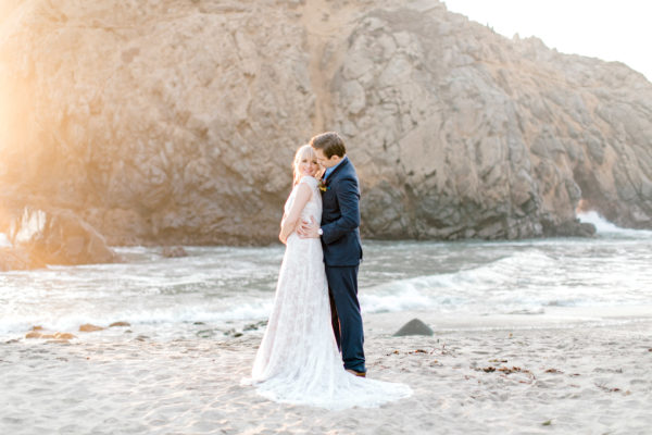 18-11-Crystal-Justin-Carmel-Big-Sur-California-Elopement-Photographer-Zeeqk-Barkis-Monterey-398
