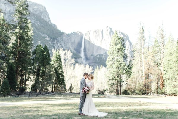 18-4-Kendall-Roscoe-Yosemite-California-National-Park-Destination-Elopement-Wedding-Photographer-Barkis-Co-Photography-107