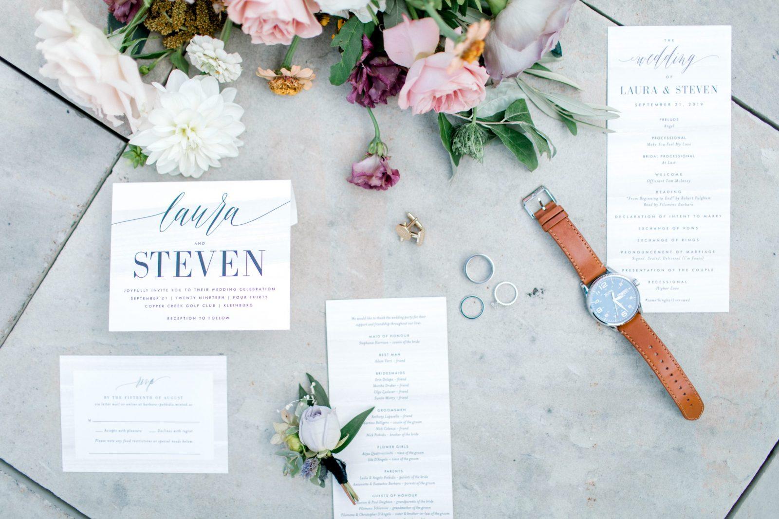 19-9-Barbaro-Wedding-Photography-Toronto-Photographer-Barkis-Co-355