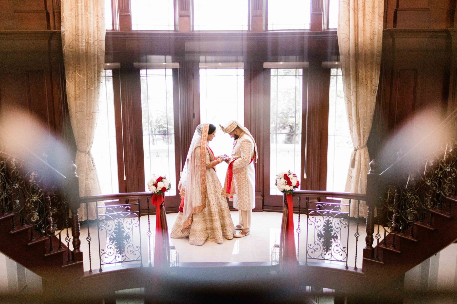 Indian-Wedding-Photographer-Barkis-Co-Monterey-California-Photography-Vivaha-Vivaah-Sanskar-1