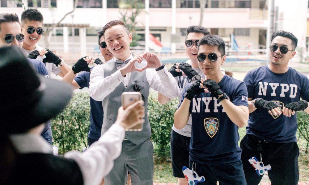 18-7-Singapore-Wedding-Ting-Jason-Destination-Barkis-Co-Zeeqk-Photographer-Wedding-399