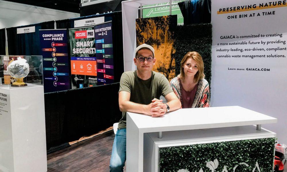 19-NCIA-Cannabis-Tradeshow-Display-Design-Brand-Management-Marketing-Agency-Barkis-Co