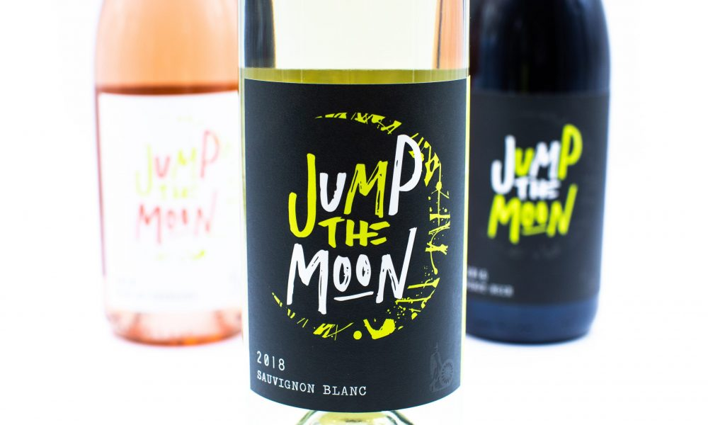 Jump-The-Moon-Wine-Label-Design-Winery-Branding-Agency-Napa-Valley-3